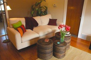 hot-to-clean-upholstered-furniture