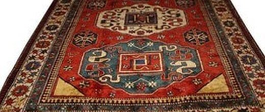 Azerbaijani carpet added to UNESCO List of Intangible Cultural Heritage