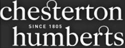 Logo of Chesterton Humberts