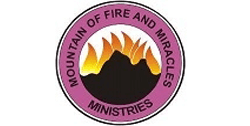 Logo of MountainofFire