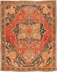 persian-rug-cleaning-london
