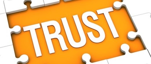 How to find a trustworthy carpet cleaning technician