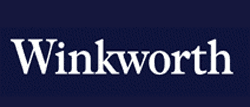 Logo of Winkworth
