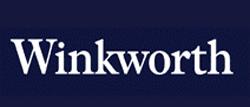 Logo of Winkworth